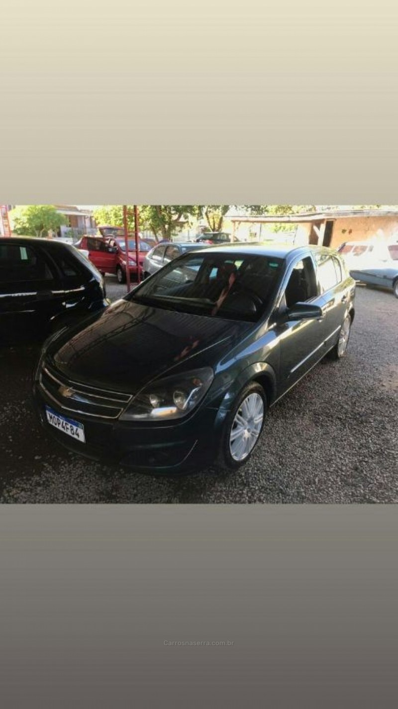 vectra 2.0 mpfi gt hatch 8v flex 4p manual 2009 parobe
