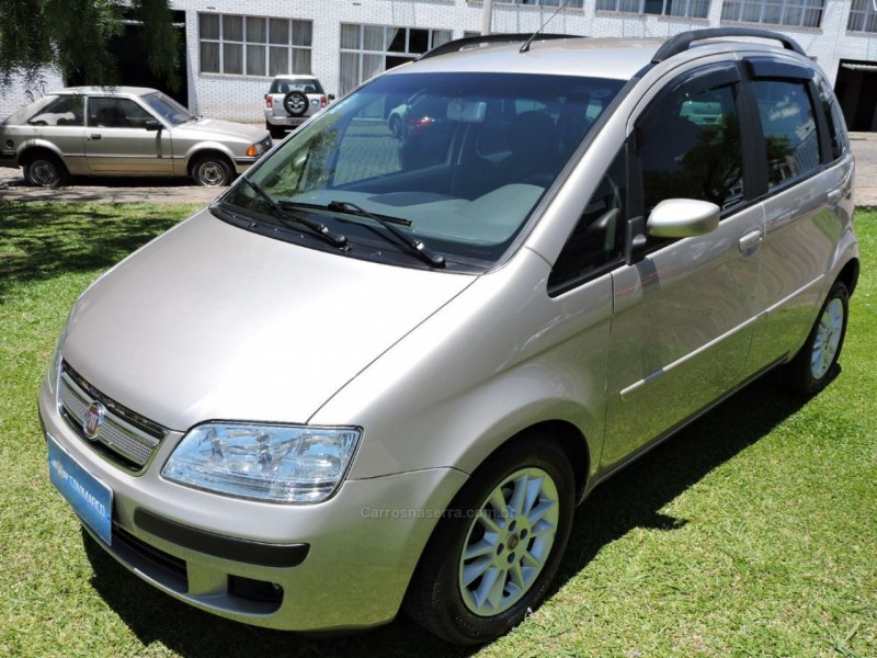 idea 1.8 mpi elx 8v flex 4p manual 2010 sao marcos