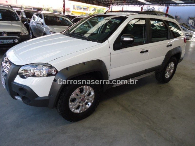 palio 1.8 mpi adventure weekend 16v flex 4p manual 2012 caxias do sul