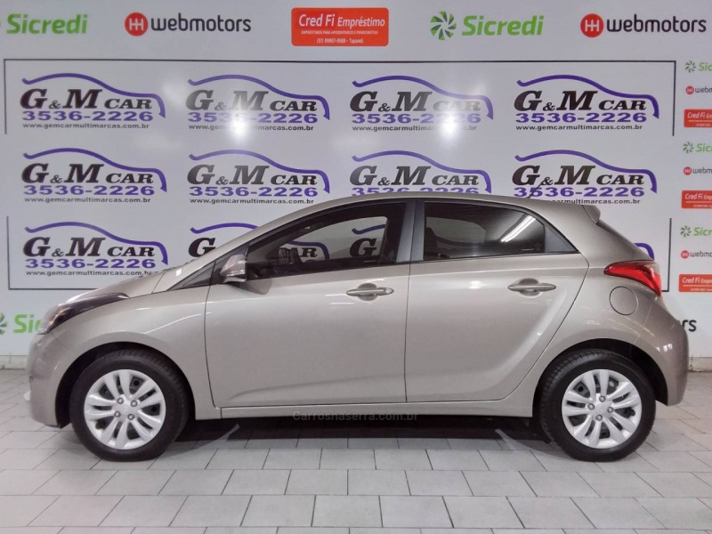 hb20 1.0 comfort plus 12v flex 4p manual 2018 sao sebastiao do cai