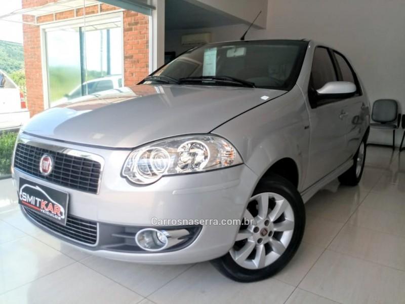 palio 1.6 mpi essence 16v flex 4p manual 2011 rolante
