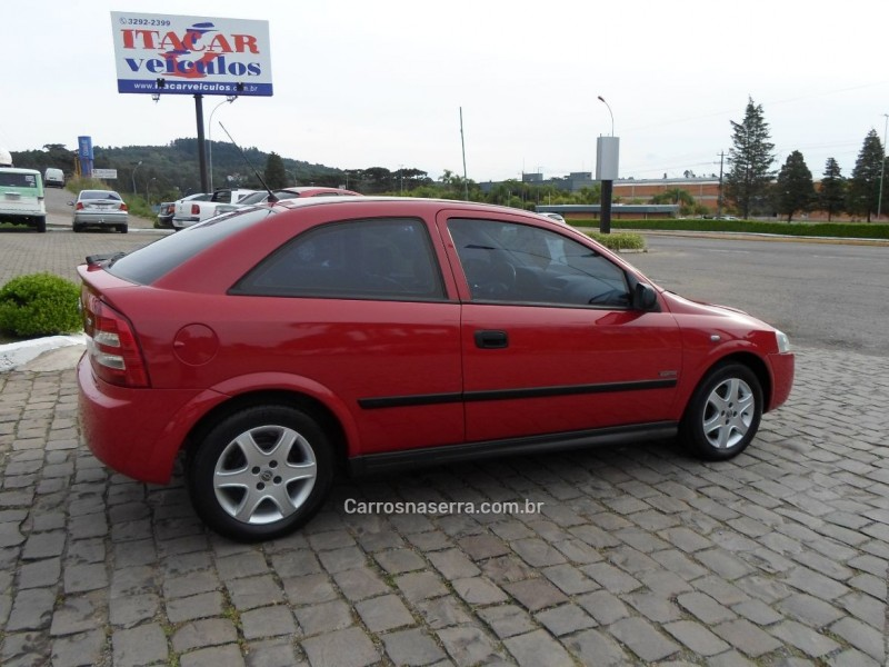 astra 2.0 mpfi advantage 8v flex 2p manual 2007 flores da cunha
