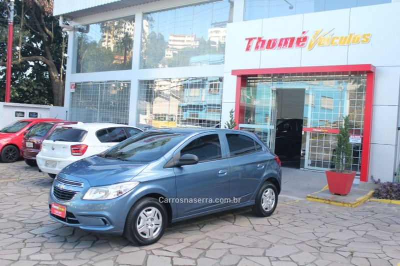 onix 1.0 mpfi lt 8v flex 4p manual 2015 caxias do sul