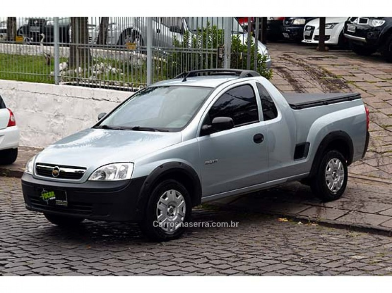 montana 1.4 mpfi conquest cs 8v flex 2p manual 2010 caxias do sul
