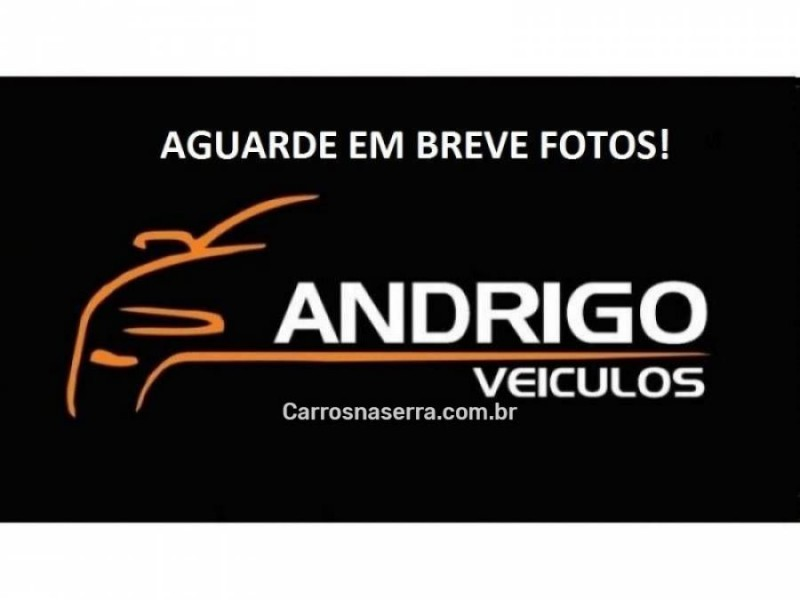 spacefox 1.6 mi sportline 8v flex 4p manual 2012 caxias do sul
