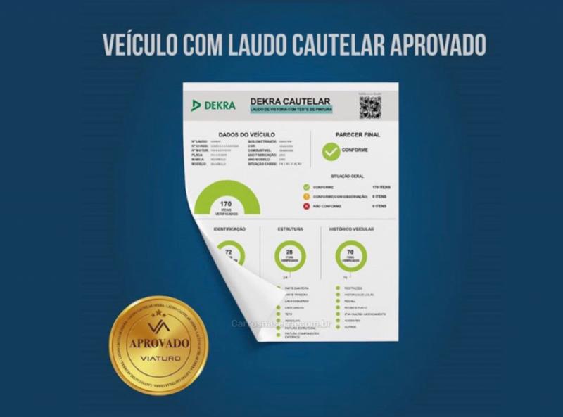COROLLA 2.0 XEI 16V FLEX 4P AUTOMÁTICO - 2020 - CAXIAS DO SUL