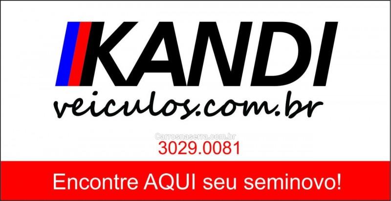 cruze 1.8 lt 16v flex 4p automatico 2012 caxias do sul