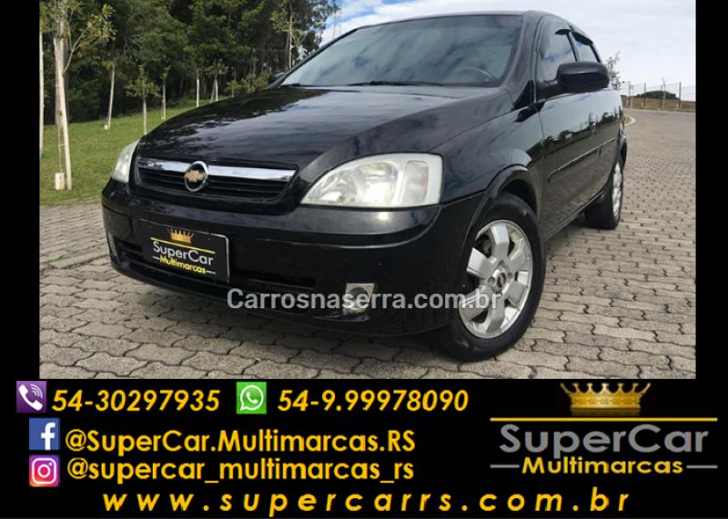 corsa 1.8 mpfi sedan 8v gasolina 4p manual 2002 caxias do sul