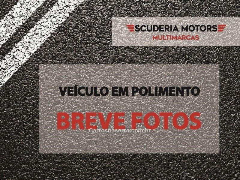 cruze 1.8 lt sport6 16v flex 4p manual 2014 bento goncalves