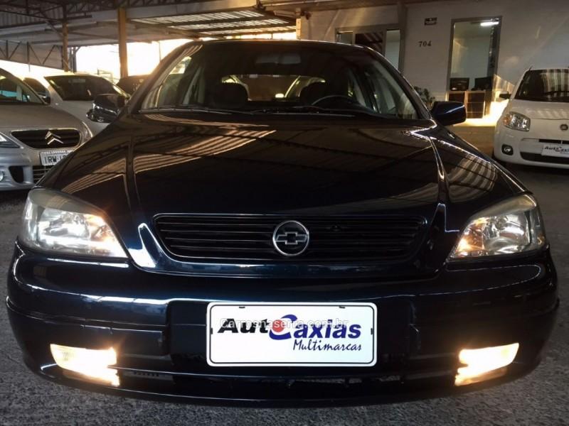 astra 2.0 mpfi gls 8v gasolina 2p manual 1999 caxias do sul