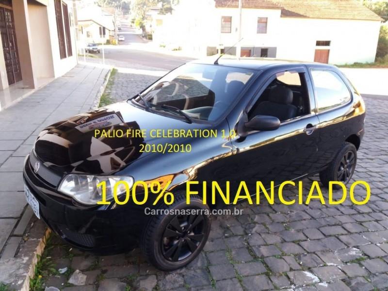 palio 1.0 mpi fire economy 8v flex 2p manual 2010 caxias do sul
