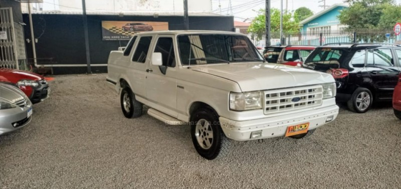 f 1000 3.9 super serie 4x2 cd 8v turbo diesel 3p manual 1993 caxias do sul