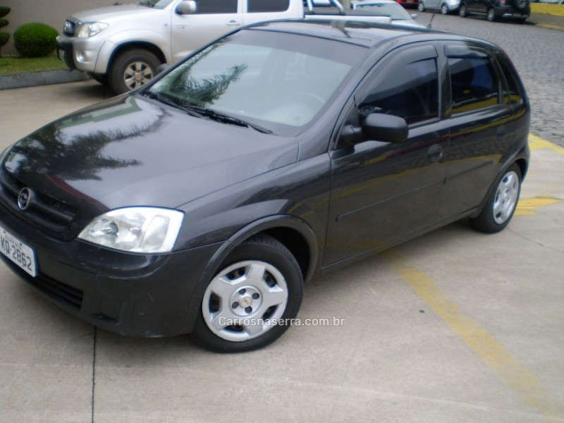 corsa 1.0 mpfi joy 8v flex 4p manual 2002 caxias do sul