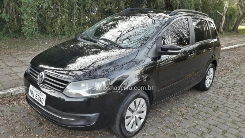 spacefox 1.6 mi 8v flex 4p manual 2011 farroupilha