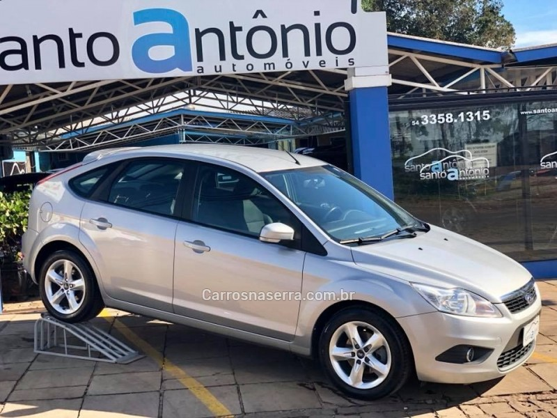 focus 1.6 glx 16v flex 4p manual 2013 lagoa vermelha