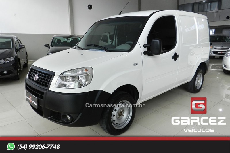 doblo 1.4 mpi cargo flex 2p manual 2013 bento goncalves