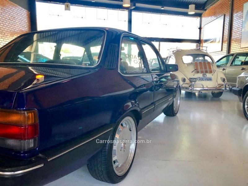 chevette 1.6 sl 8v gasolina 2p manual 1987 caxias do sul