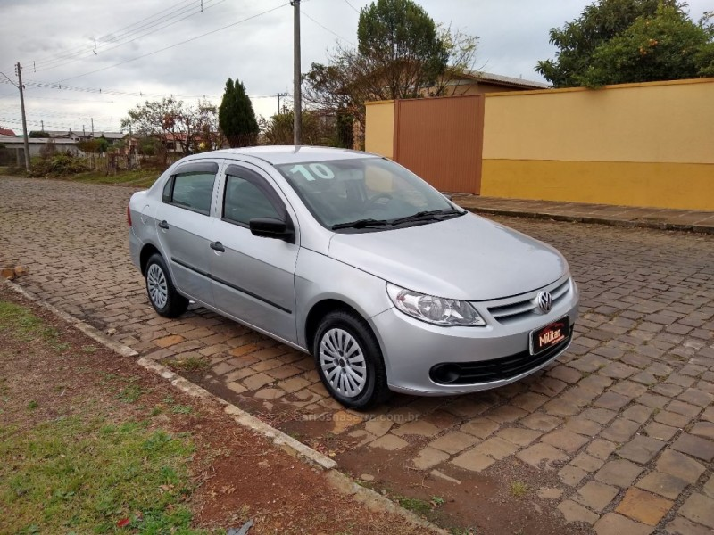 voyage 1.0 mi 8v flex 4p manual 2010 vacaria