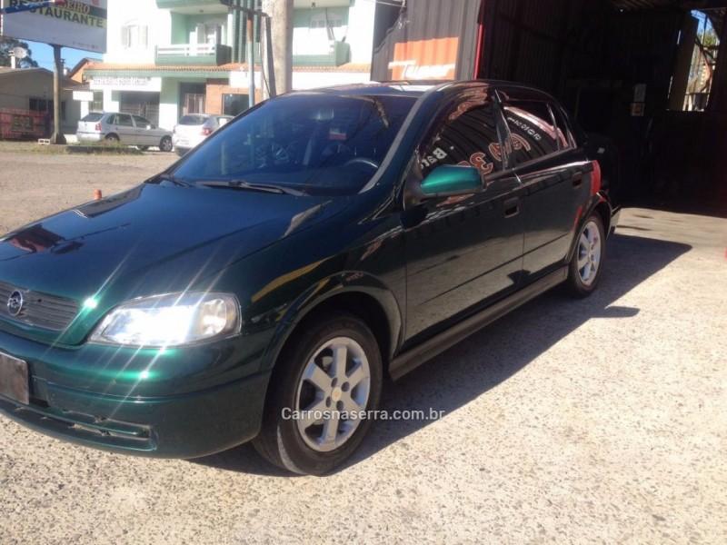 astra 1.8 mpfi gl sedan 8v gasolina 4p manual 2000 caxias do sul