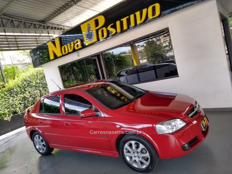 astra 2.0 mpfi advantage 8v flex 4p manual 2009 caxias do sul