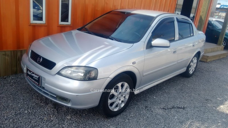 astra 2.0 mpfi sedan 8v gasolina 4p manual 2001 caxias do sul