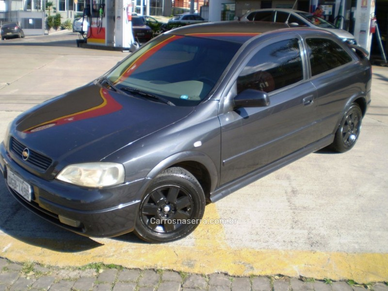astra 2.0 mpfi cd 8v gasolina 2p manual 2002 caxias do sul
