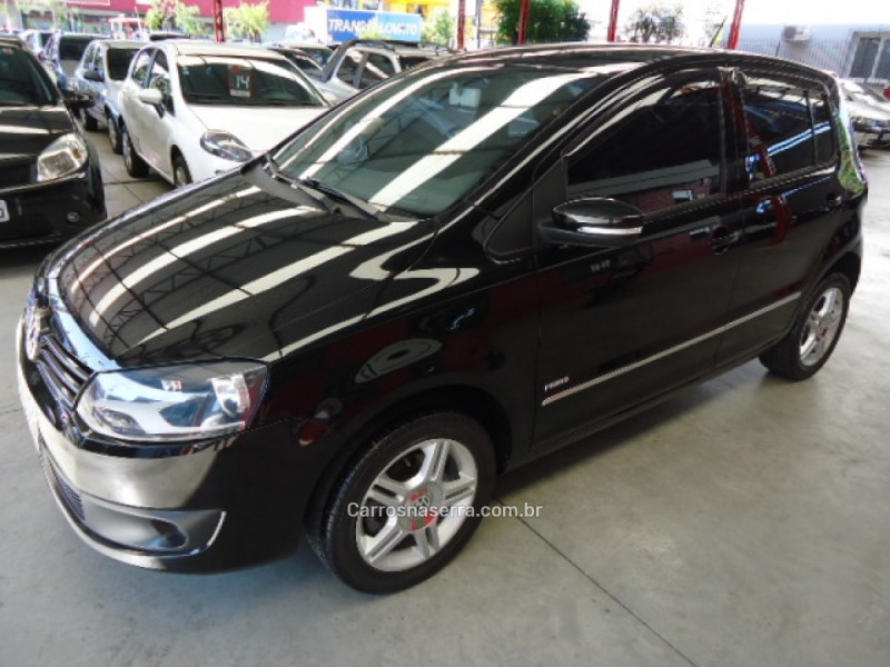 fox 1.6 mi prime 8v flex 4p manual 2011 caxias do sul