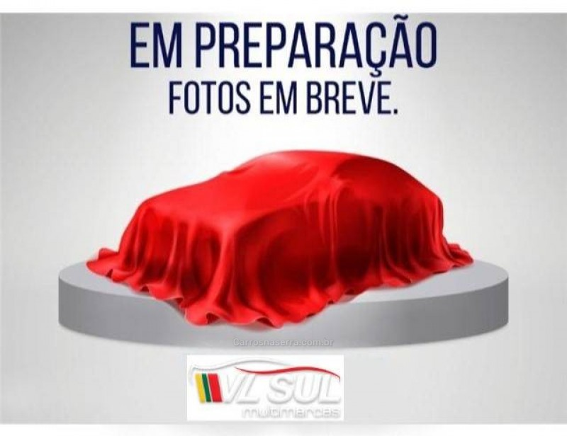 frontier 2.5 s 4x4 cd turbo eletronic diesel 4p manual 2014 caxias do sul