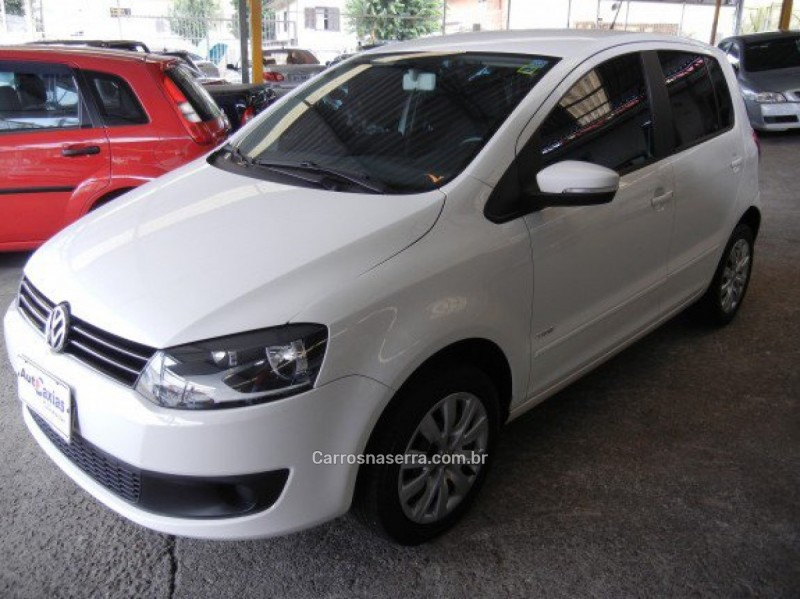 fox 1.0 mi trend 8v flex 4p manual 2013 caxias do sul