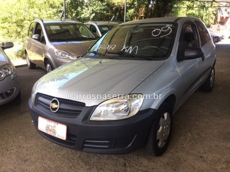 celta 1.0 mpfi vhc life 8v flex 2p manual 2009 canela