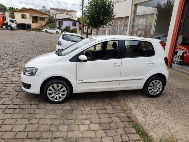 fox 1.6 mi prime 8v flex 4p manual 2012 guapore