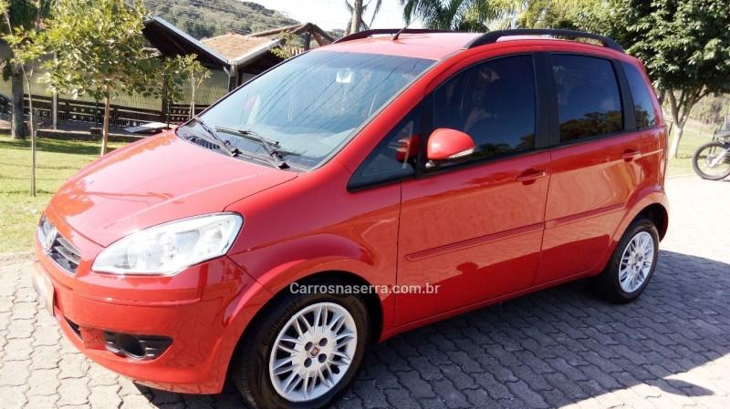 idea 1.6 mpi essence 16v flex 4p manual 2012 caxias do sul