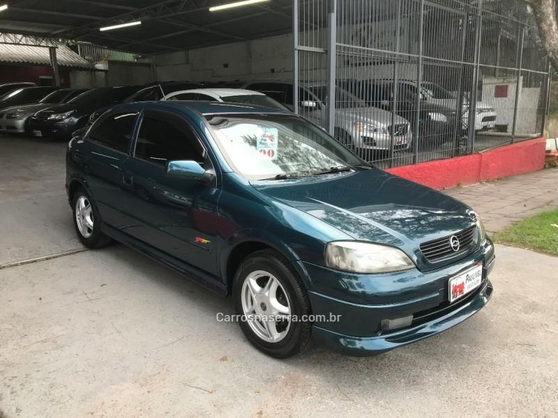 astra 2.0 mpfi sport 8v gasolina 2p manual 2000 caxias do sul