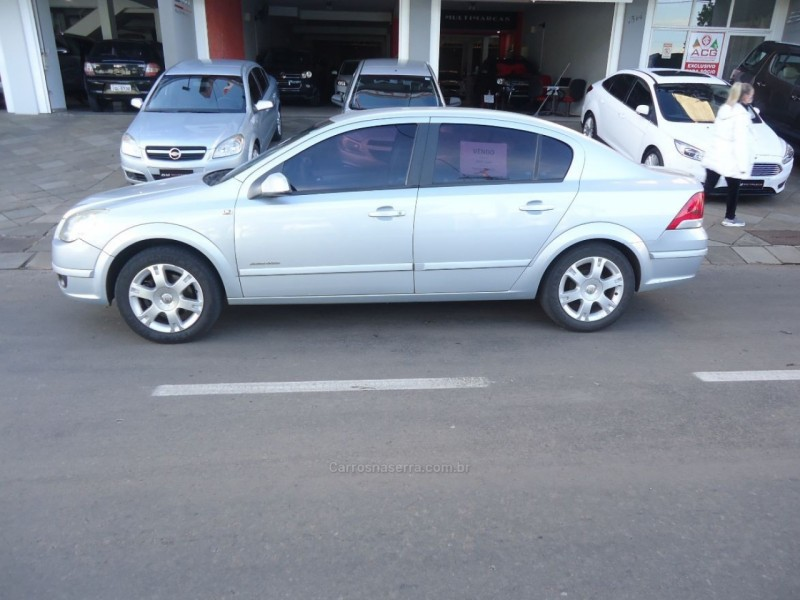 vectra 2.0 mpfi elegance 8v flex 4p manual 2008 guapore