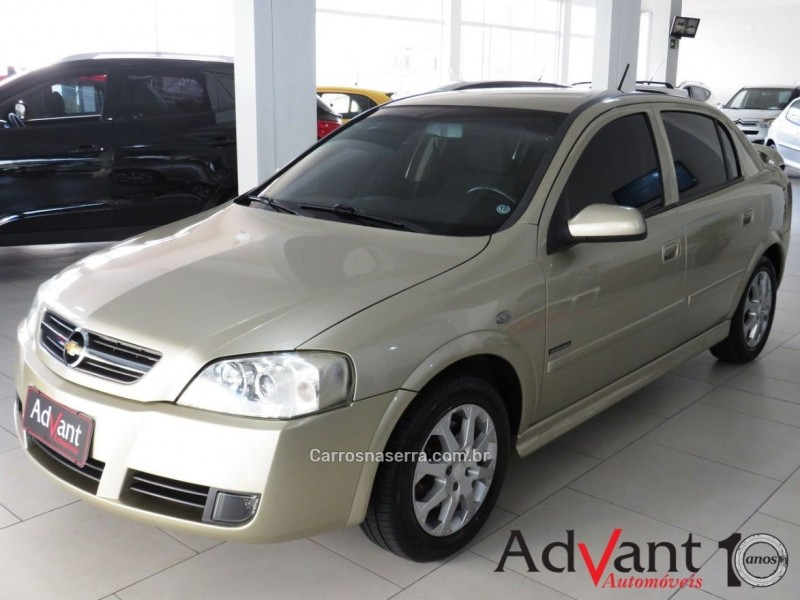 astra 2.0 mpfi advantage 8v flex 4p manual 2008 caxias do sul