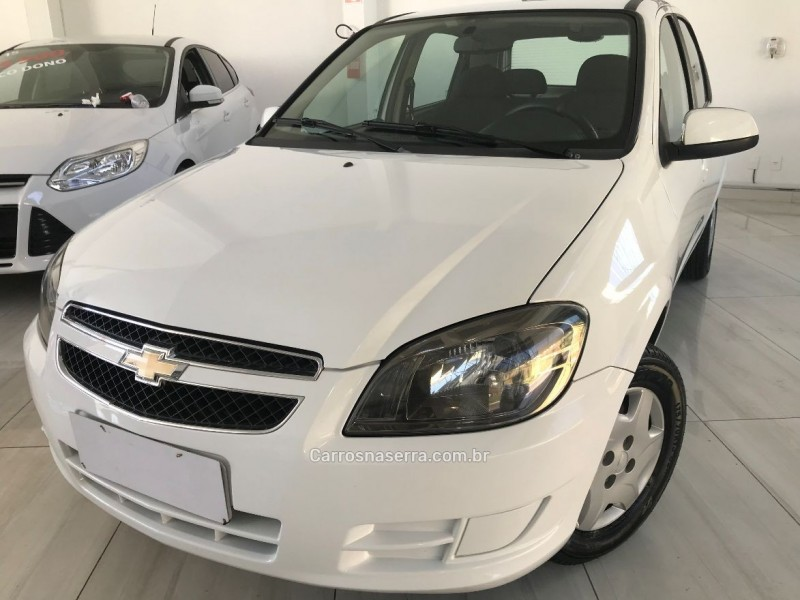 celta 1.0 mpfi lt 8v flex 4p manual 2015 caxias do sul