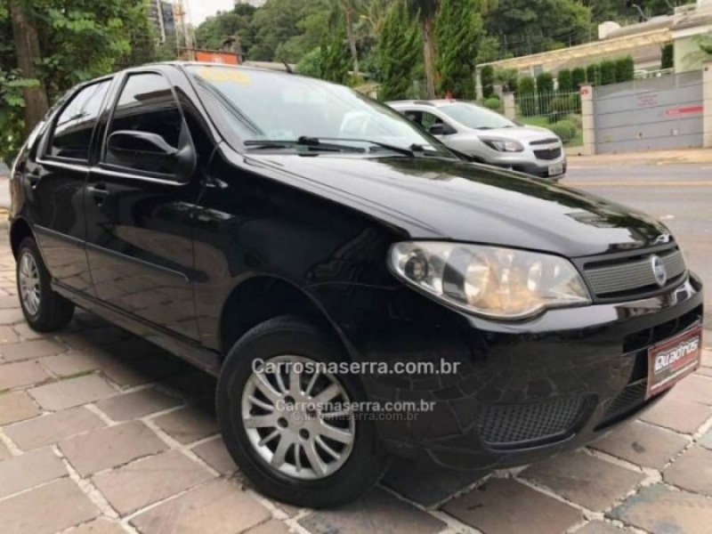 palio 1.0 mpi fire 8v flex 4p manual 2008 caxias do sul