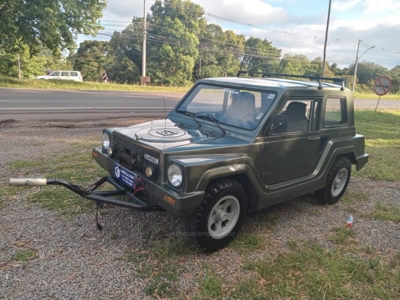 x12 1984 canela