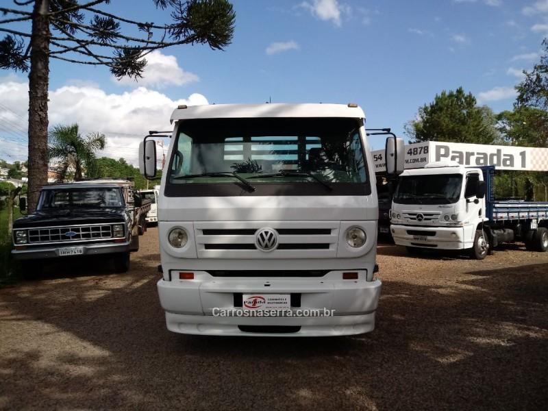 9 150 e delivery 2012 guapore