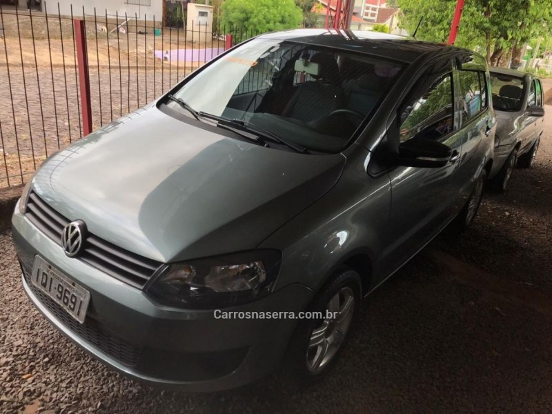 fox 1.0 mi 8v flex 4p manual 2010 parobe