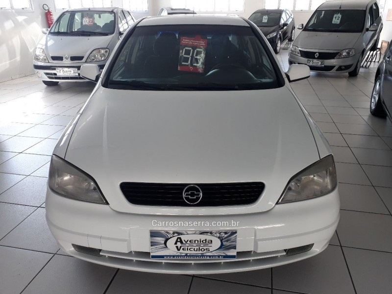 astra 2.0 mpfi gls sedan 8v gasolina 4p manual 1999 bento goncalves