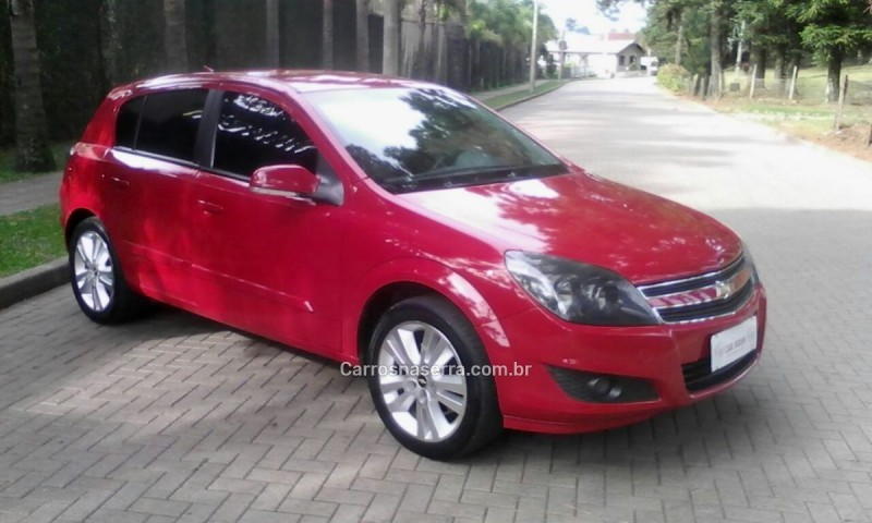 vectra 2.0 mpfi gt x hatch 8v flex 4p manual 2009 caxias do sul