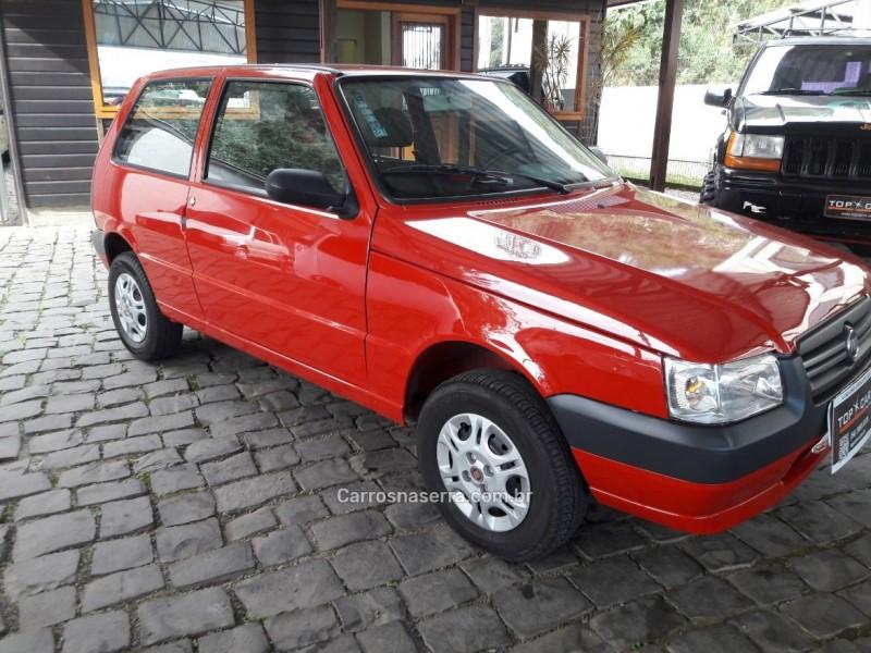 uno 1.0 mpi mille fire economy 8v flex 2p manual 2011 carlos barbosa