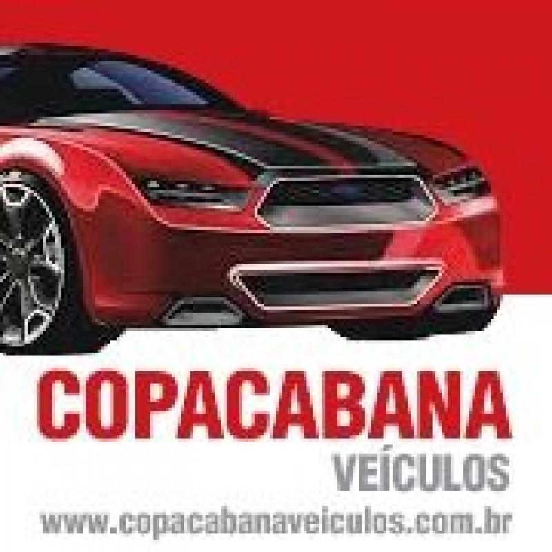 fiesta 1.6 se hatch 16v flex 4p automatico 2015 caxias do sul