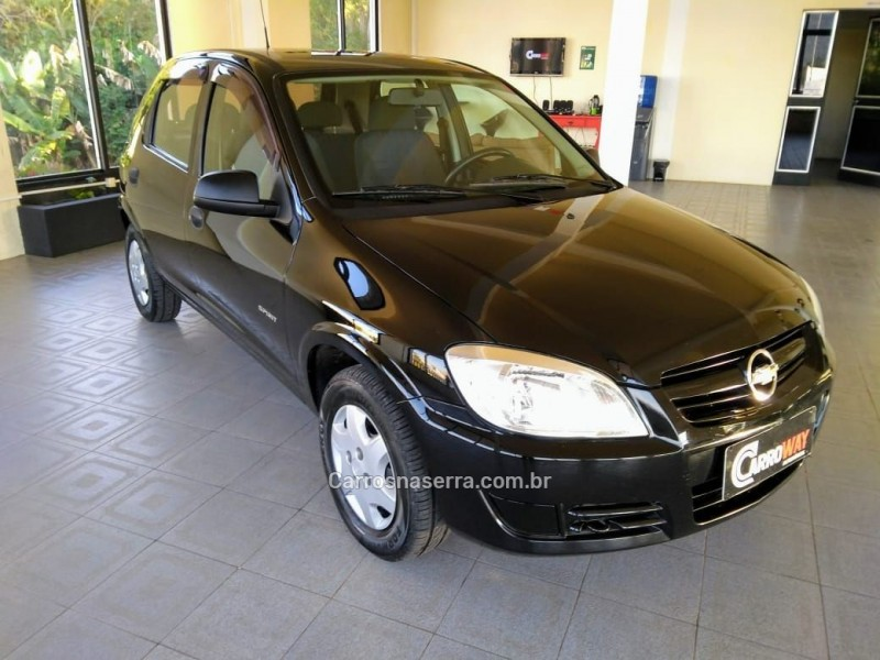 celta 1.0 mpfi spirit 8v flex 4p manual 2009 feliz