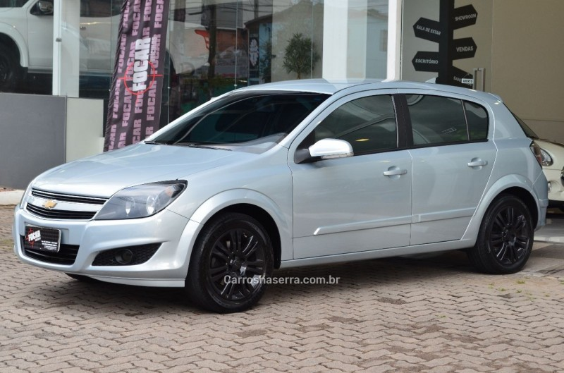 vectra 2.0 sfi gt hatch 8v flex 4p manual 2010 caxias do sul