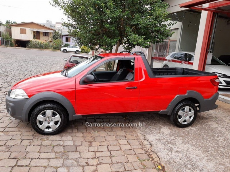 strada 1.4 mpi hard working cs 8v flex 2p manual 2020 guapore