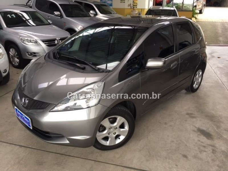 fit 1.4 lx 16v flex 4p manual 2009 caxias do sul
