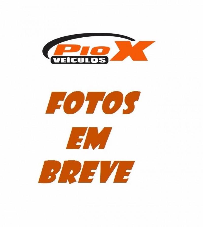 cruze 1.8 ltz sport6 16v flex 4p automatico 2014 caxias do sul