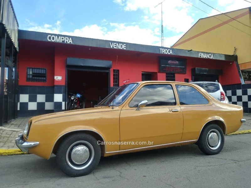 chevette 1978 caxias do sul